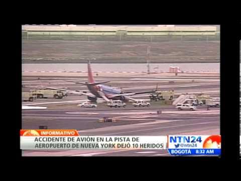 De Heridos En Accidente Bus Boliviano Al Norte Chile