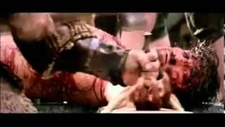 Video Cristiano.El Arrebatamiento De La Iglesia