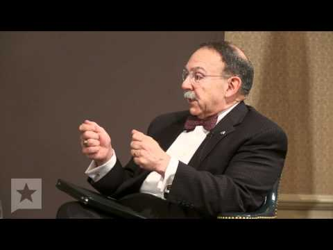 TribLive: Powers and Loftin on Budget Cuts