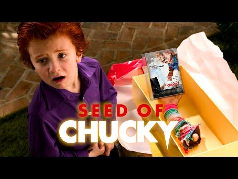 usalareseña 4 - La Semilla de Chucky