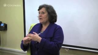 The Making of Antonia Pantoja: ¡Presente! by Lillian Jiménez