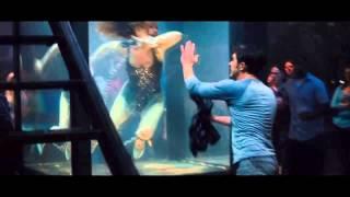 Truque De Mestre Trailer Oficial Legendado (2013)