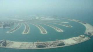 Seawings Dubai Aerial Sightseeing Tour (5 Of 9); Palm