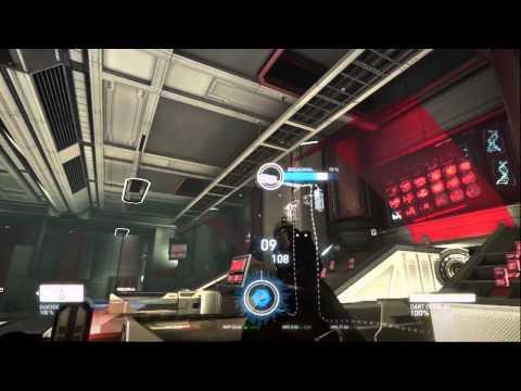 Syndicate - Новый геймплей