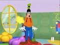 Mickey Mouse Hot Dog En Español