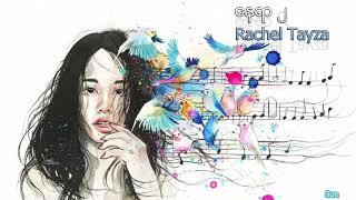 Rachel Tayza - Nay Yar (2) (Ba Din ) cover