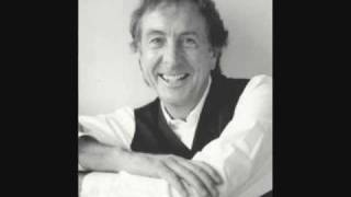 Eric Idle: Fuck Christmas