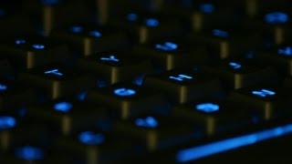 How To Change Your Keyboard Settings In Windows 8