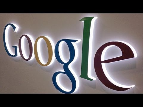 Google set to avoid massive fines by EU competition regulator - economy