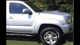 Toyota Tacoma Double Cab Girlfriend Commercial videos