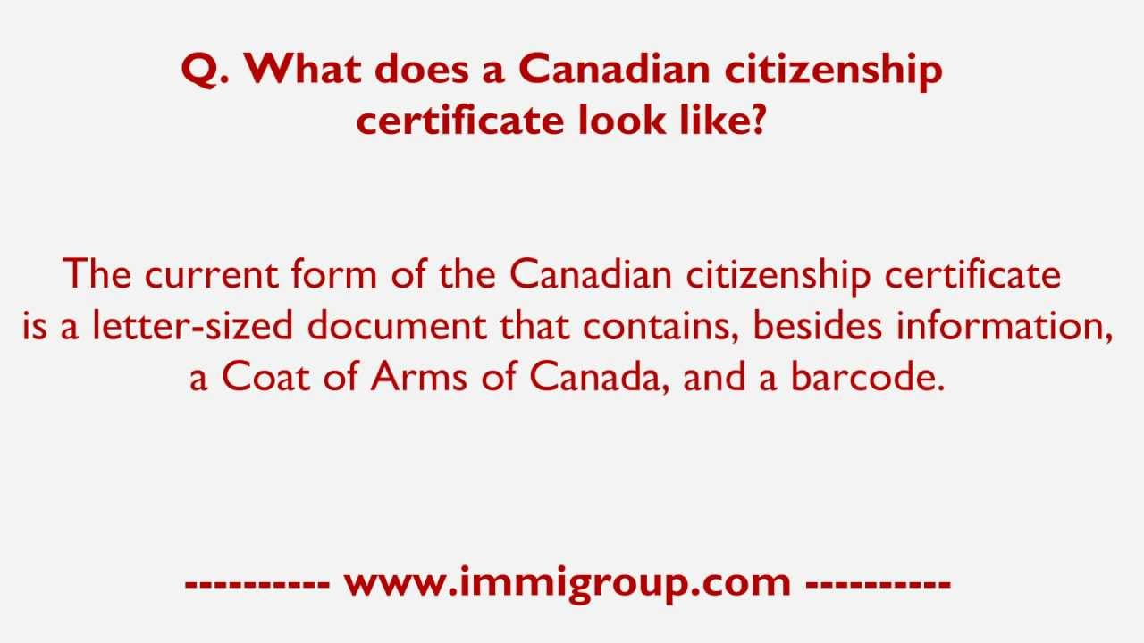 researching naturalization papers