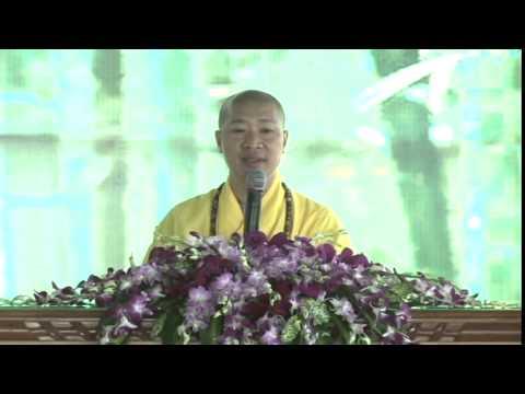 Ý Nghĩa Bài Kệ Tắm Phật