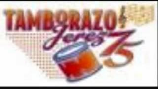 LOS GORGORITOS Tamborazo 75
