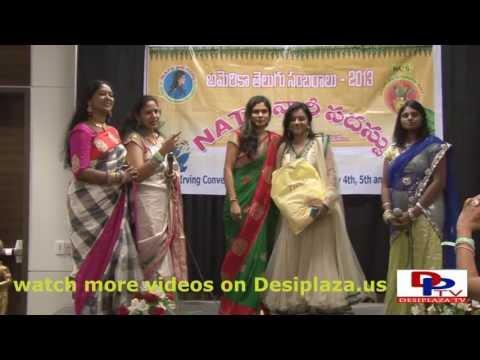 Aadhyatmika Sadassu