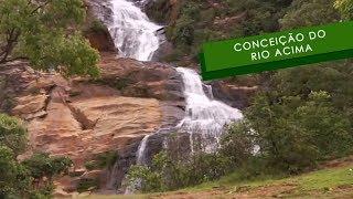Conceição do Rio Acima