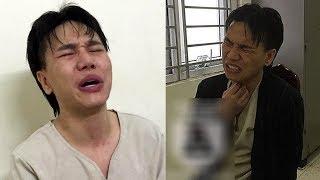 Đang bị tạm giam, Châu Việt Cường phải nhập việc cấp cứu, biết lý do ai cũng ngỡ ngàng !!