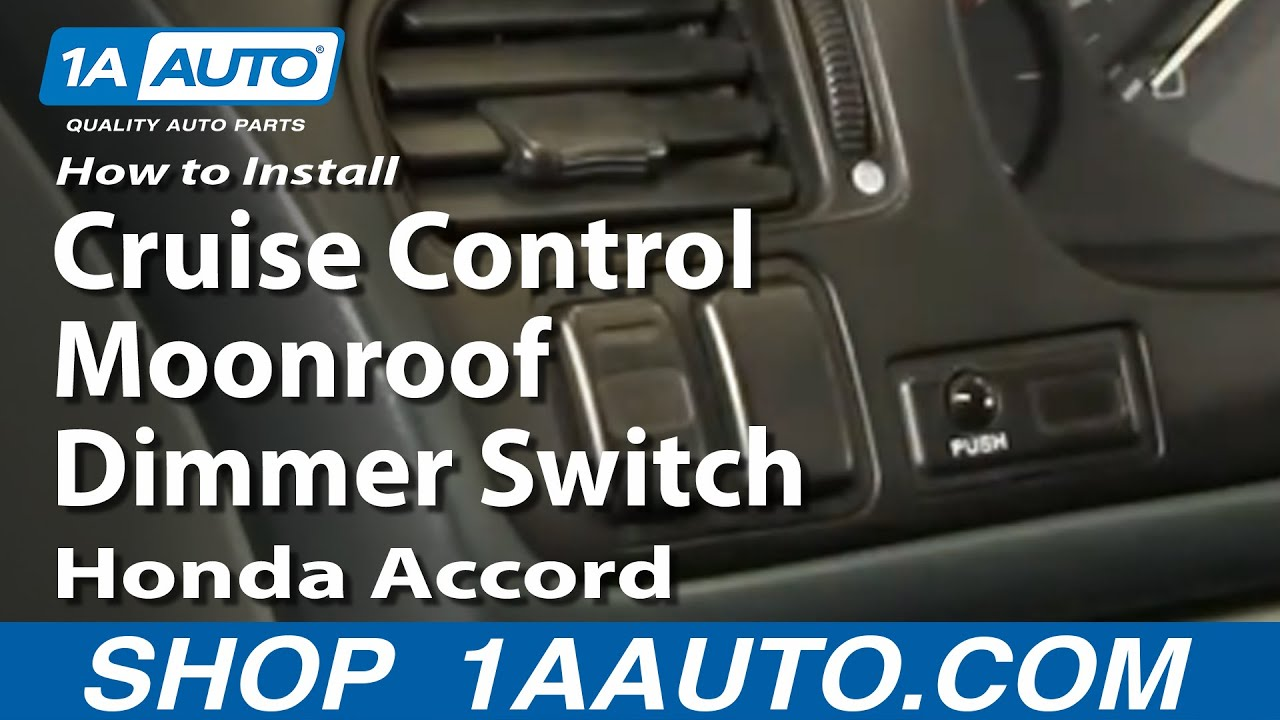 ac thermostat switch location  ac  free engine image for