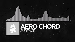 Aero Chord Surface [Monstercat Release]