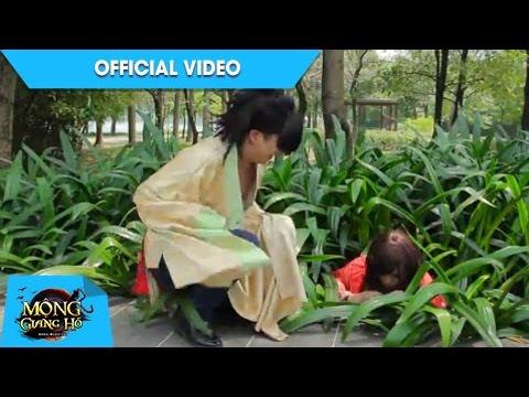 Giang Hồ Không Ngờ Tới (Official Video)