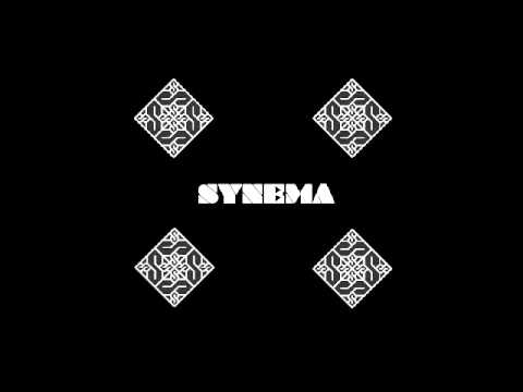SYNEMA Calm Winds