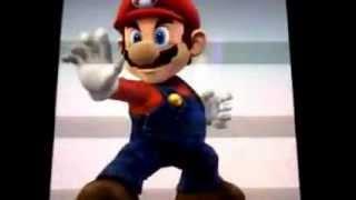 La Verdadera Historia De Mario Bros (la Historia Real