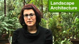 picture of Landscape Designer