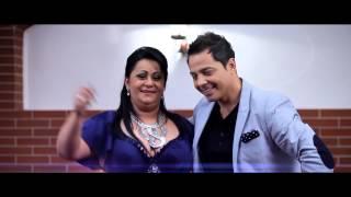 JEAN DE LA CRAIOVA SI SORINA - CE FAMILIE BOGATA 2013 [VIDEO ORIGINAL HD]
