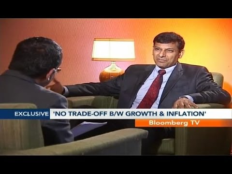 In Conversation- Mkt Did Not Factor RBI's Guidance: RBI Gov