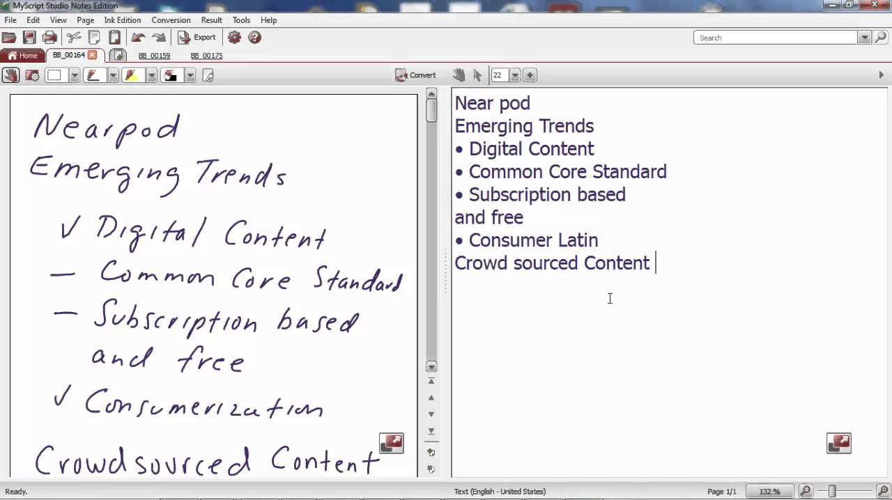 handwriting recognition software Watch in 720p, hd this is a project, handwriting recognition, using the image processing toolbox of matlab.