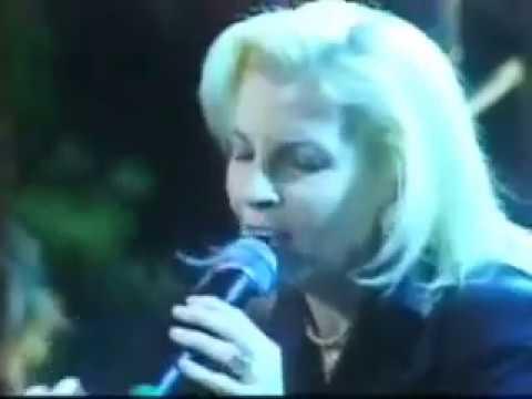 Ludmila Ferber - Sopra Espirito