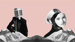 Clean Bandit – Mama (feat. Ellie Goulding) [Official Audio]