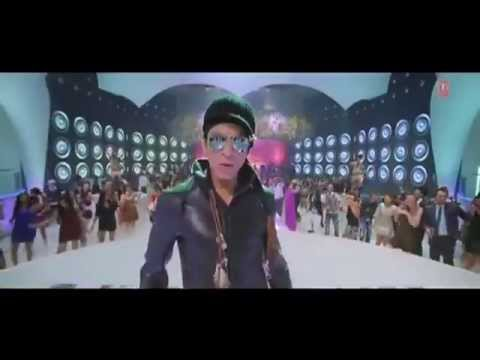 munni vs sheila vs jalebi bai -chammak challo-subha hone na de-mix songs hd