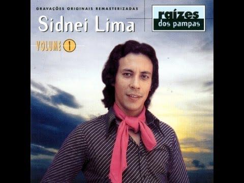 Sidnei Lima