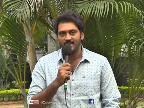 Ajay-talks-About-Dikkulu-Choodaku-Ramayya-Movie------Naga-Shaurya--Sana-Maqbool