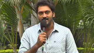 Ajay-talks-About-Dikkulu-Choodaku-Ramayya-Movie------Naga-Shaurya--Sana-Maqbool