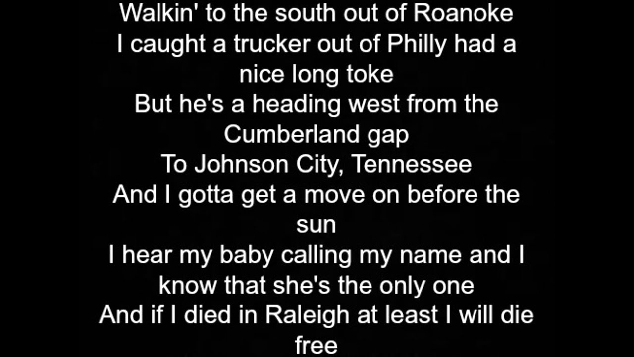 Darius Rucker - If I Told You (Official Music Video) - YouTube