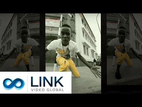 Willy Paul - Mpenzi Video