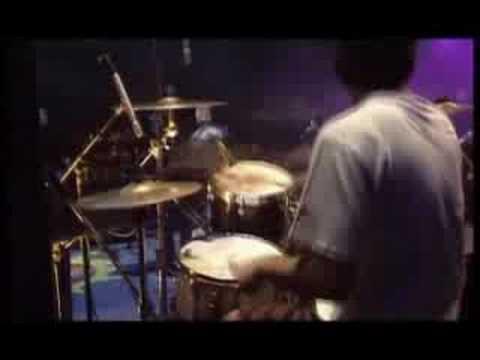 Смотреть клип Король и Шут - Следи за собой (live)