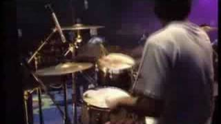 Король и Шут - Следи за собой (live)
