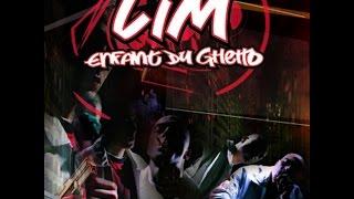 Rap en Francais Story Lim - Enfant Du Ghetto