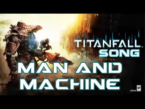 Miracle of Sound - Titanfall song