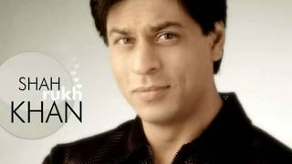Best Of Shahrukh Khan - Collection 2