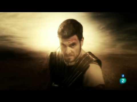 Mitos y leyendas - Dioses y héroes en la mitología griega, Mitos y leyendas - RTVE.es
