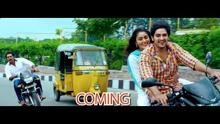 Dikkulu-Choodaku-Ramayya-Movie---Title-Song-Trailer---Naga-Shaurya--Sana-Maqbool