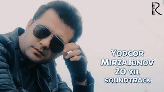 Превью из музыкального клипа Ёдгор Мирзажонов - 20 йил (soundtrack)