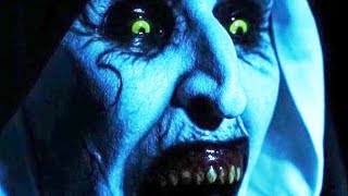 Horror Movies That Will Blow Your Mind In 2018