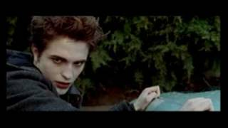Leave Out All The Rest (Crepúsculo Trailer)