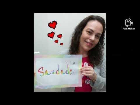 Vídeo de escola vazia em Marília emociona alunos