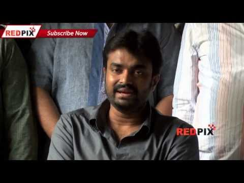 Thalaivaa Latest -- Director A L Vijay & Producer says they are confused and Cry to CM -- Red Pix