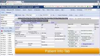 Open Source Emr Software The Best Free Software For Your